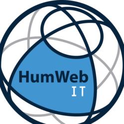 HumWeb-it